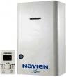 Газовый котел Navien ACE 16 K