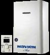 Газовый котел Navien ACE 24 A